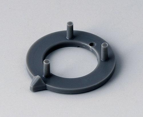 A4216008 Кольцо с указателем 16
