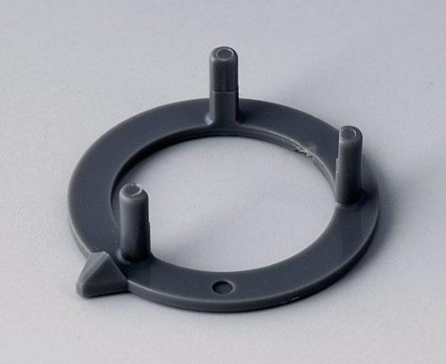 A4223008 Кольцо с указателем 23
