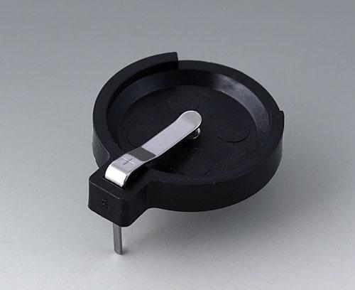 A9193040 Держатель для таблеточной батарейки