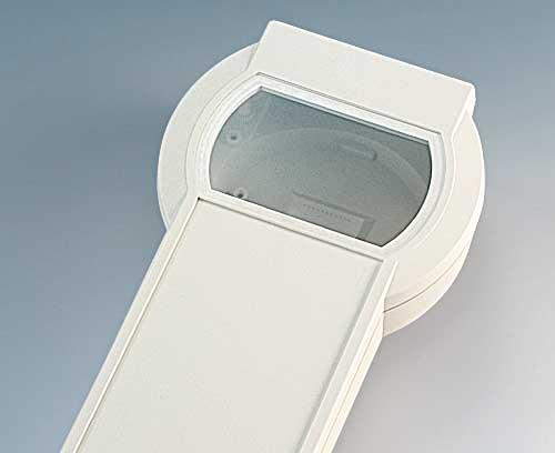 Дисплейные стёкла DATEC-CONTROL