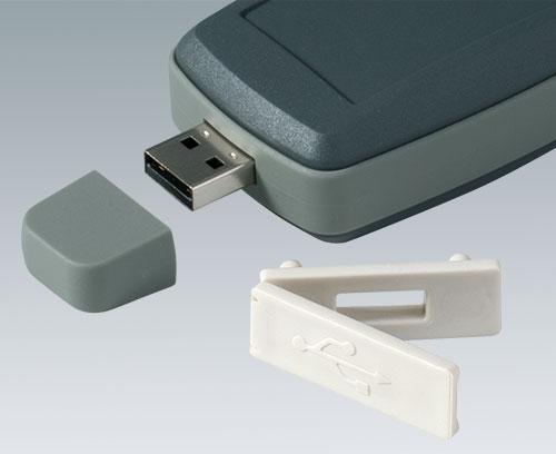 Защитные приспособления для USB