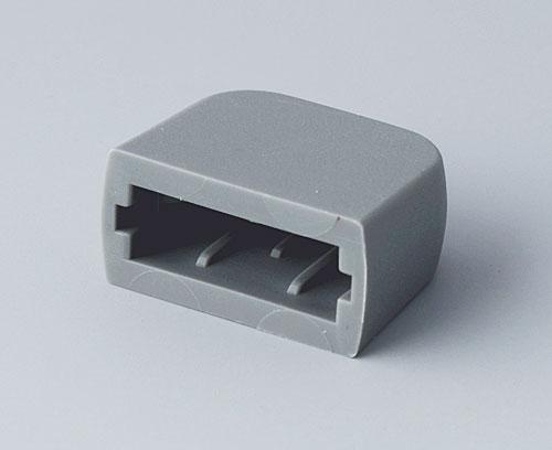 A9320008 Колпачок для разъема USB