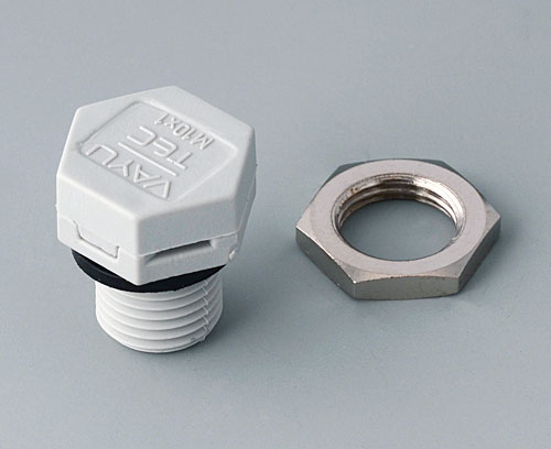 C2310917 Клапан компенсации давления, M10 х 1
