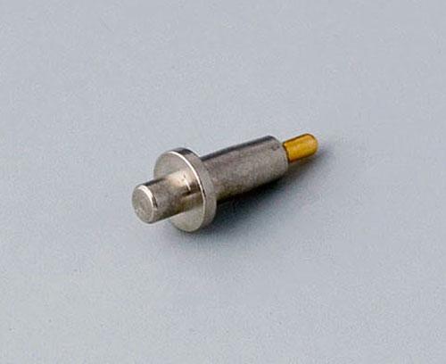 A9193032 Пружинный контакт