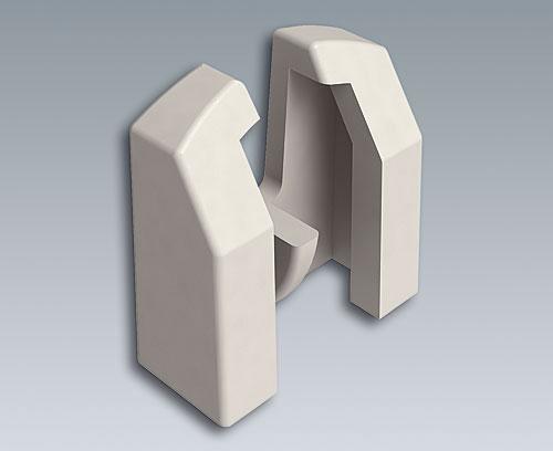 A9193033 Защитное приспособление для положительного полюса