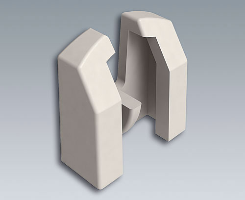 A9193034 Защитное приспособление для положительного полюса