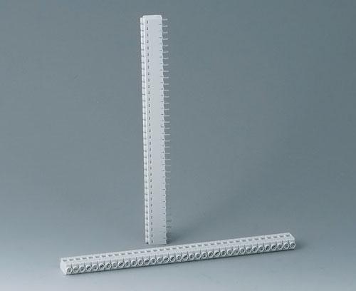 B6600111 Клеммная колодка, шаг 5,0 мм