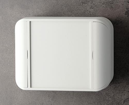 Корпуса для датчиков и промышленного интернета вещей