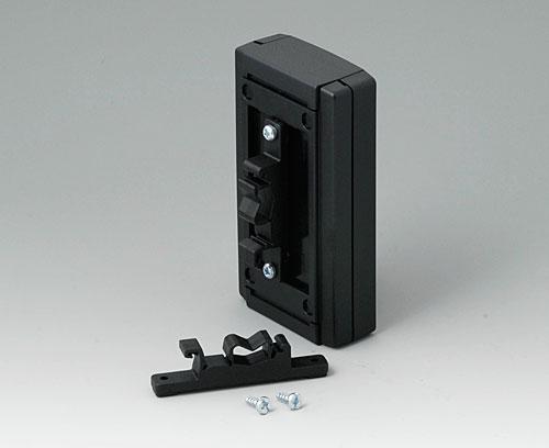 B1300019 Адаптер для монтажа на DIN-рейку