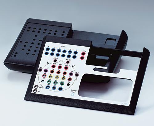 Цифровая печать на наклейках