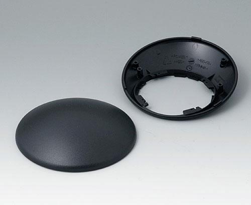 B5010309 Нижняя и верхняя части R110 H