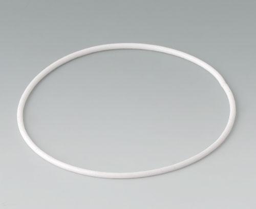 B1706003 Уплотнительная прокладка M/L