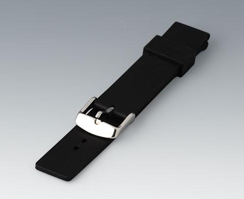B1706202 Назапястный ремешок шириной 18 мм
