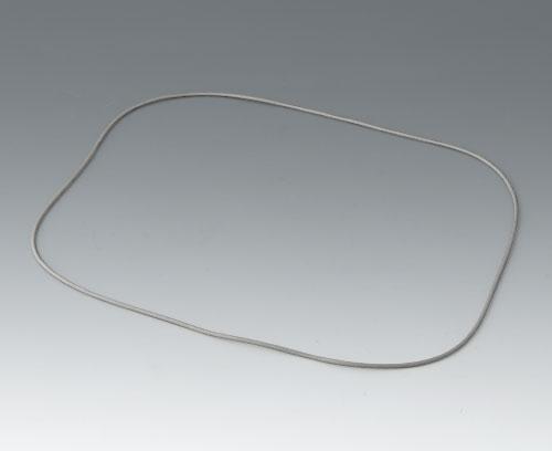 B4308001 Уплотнительная прокладка S