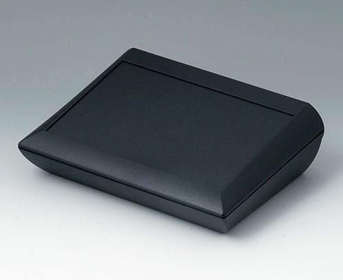 A0620109 COMTEC 200 H, исп. I