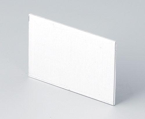 B6112112 Задняя панель