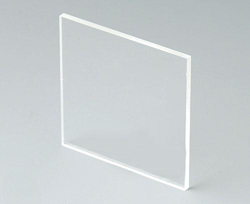 B6112331 Лицевая панель