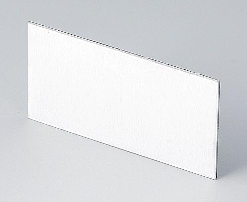 B6121112 Задняя панель