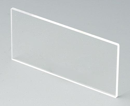 B6121331 Лицевая панель