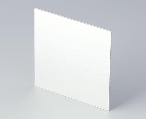 B6123111 Лицевая панель