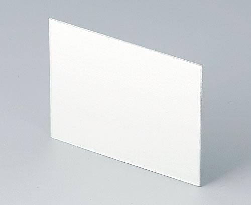B6123112 Задняя панель