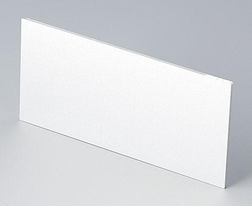 B6132111 Лицевая панель