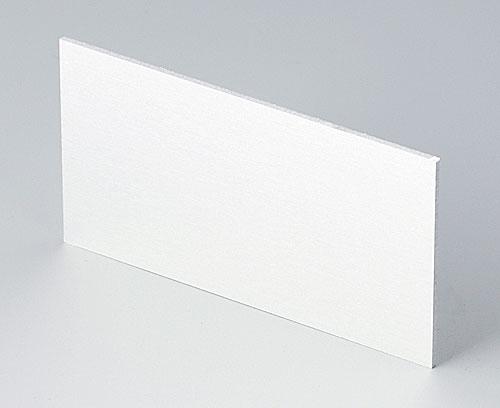B6132112 Задняя панель