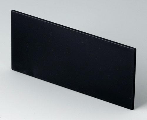 B6132221 Лицевая панель
