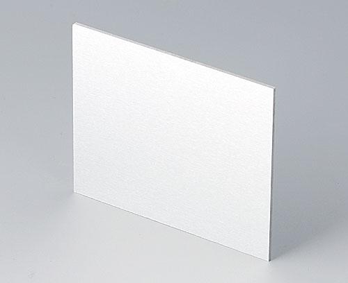 B6134112 Задняя панель
