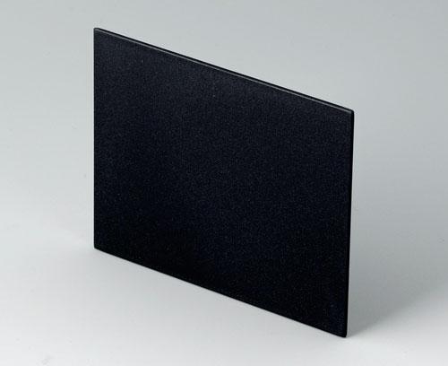 B6134222 Задняя панель