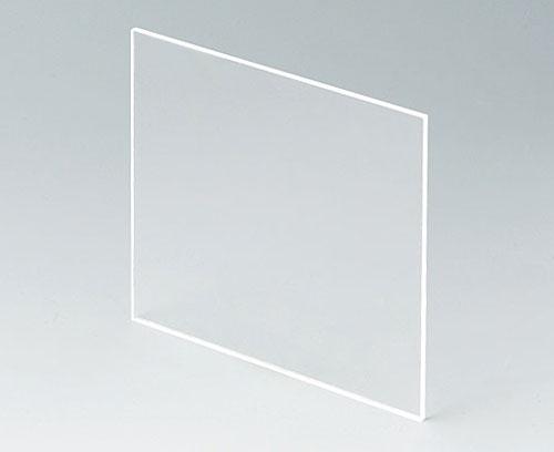B6134331 Лицевая панель