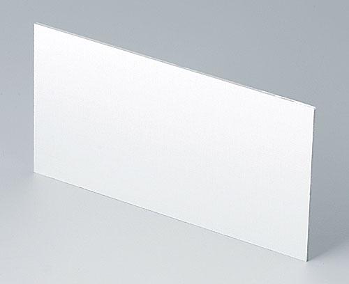 B6143112 Задняя панель