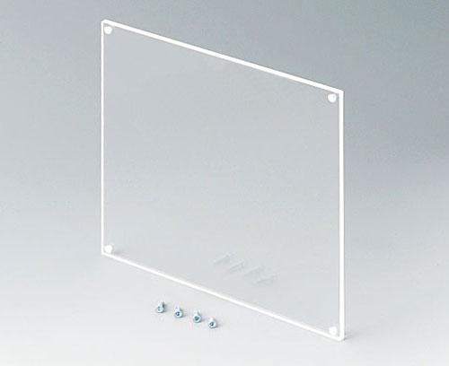 B6145331 Лицевая панель