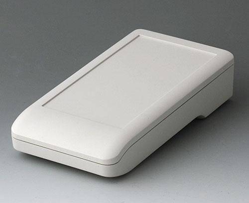 A9006107 DATEC-COMPACT M