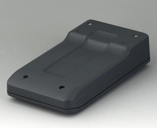 A9006108 DATEC-COMPACT M