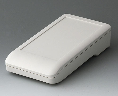 A9006117 DATEC-COMPACT M