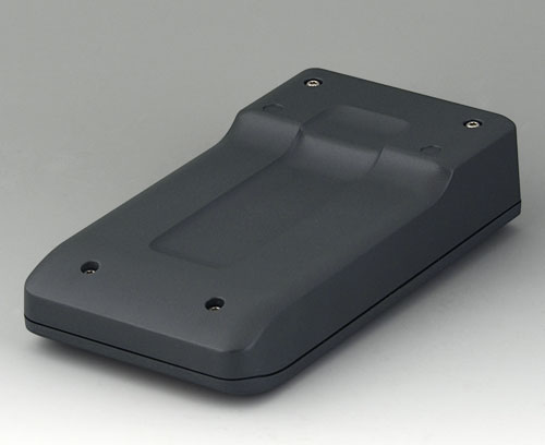A9006118 DATEC-COMPACT M