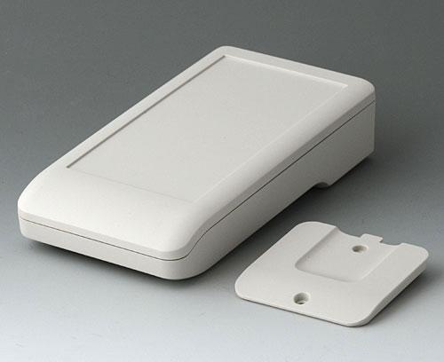 A9006207 DATEC-COMPACT M