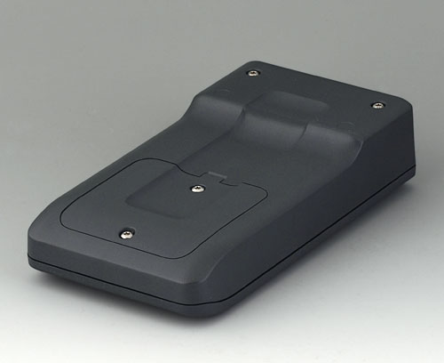 A9006218 DATEC-COMPACT M