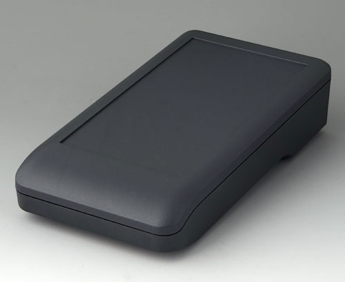 A9007108 DATEC-COMPACT L