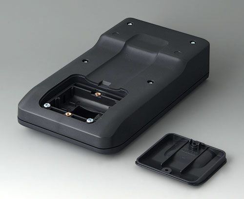 A9007218 DATEC-COMPACT L