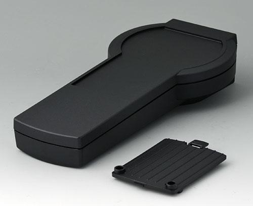 A9076109 DATEC-CONTROL XS, исп. I