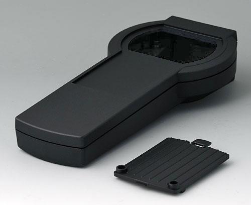 A9076209 DATEC-CONTROL XS, исп. II