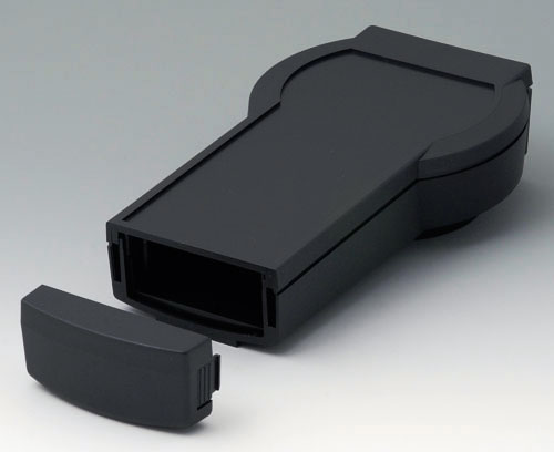A9078109 DATEC-CONTROL M, исп. I