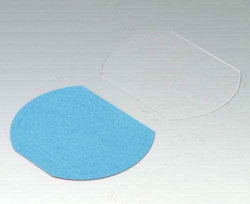 A9179001 Стекло для защиты дисплея L