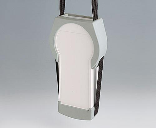 A9179208 Защитный чехол L