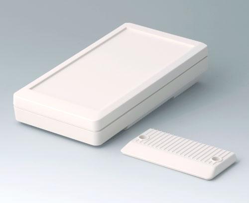 A9073107 DATEC-MOBIL-BOX S, исп. I