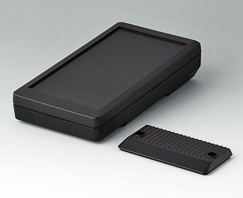A9073109 DATEC-MOBIL-BOX S, исп. I
