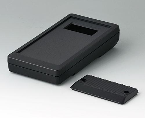 A9073209 DATEC-MOBIL-BOX S, исп. II
