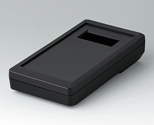 A9073219 DATEC-MOBIL-BOX S, исп. II